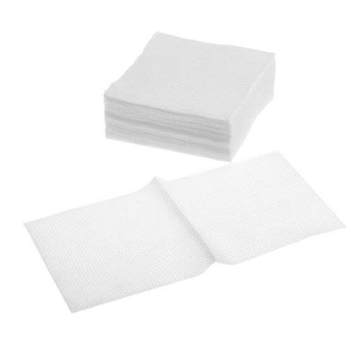 Disposable Dry Washcloths